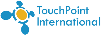 Touchpoint International